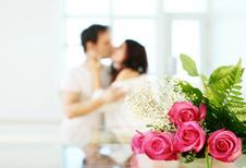 romance_iStock_000005111572XSmall