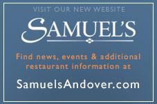 samuelswebsite