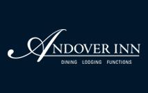 Andover Inn, MA