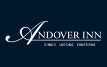 Andover Inn