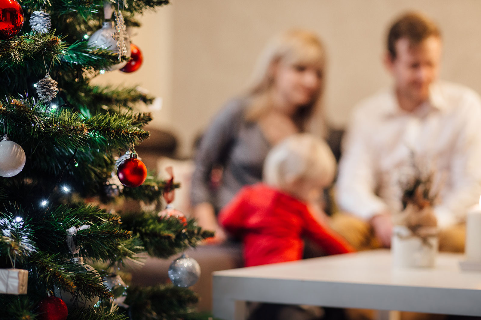 7 Secrets To Hosting A Stress Free Holiday Party Andover Inn